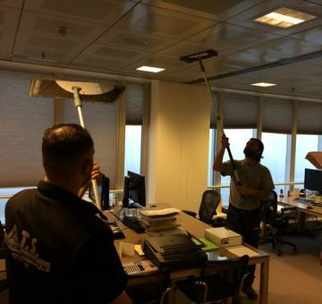 ATS-Schoonmaak-interieurreiniging-1