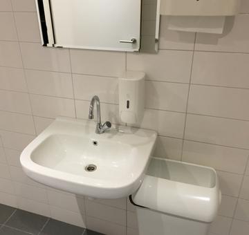 ATS-Schoonmaak-interieurreiniging-2