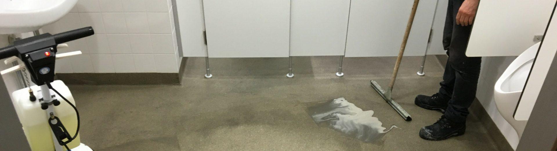 ATS-schoonmaak-dieptereiniging