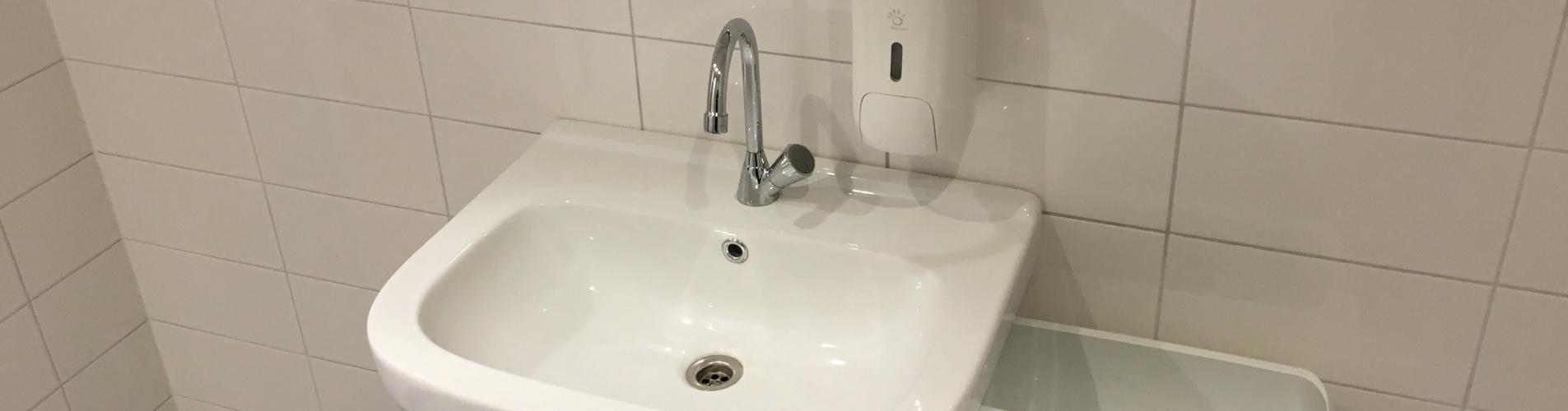 sanitair-vloeren-reinigen-header