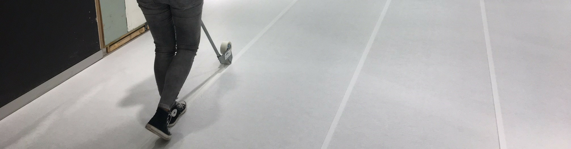 tapijt-cover-installeren-header