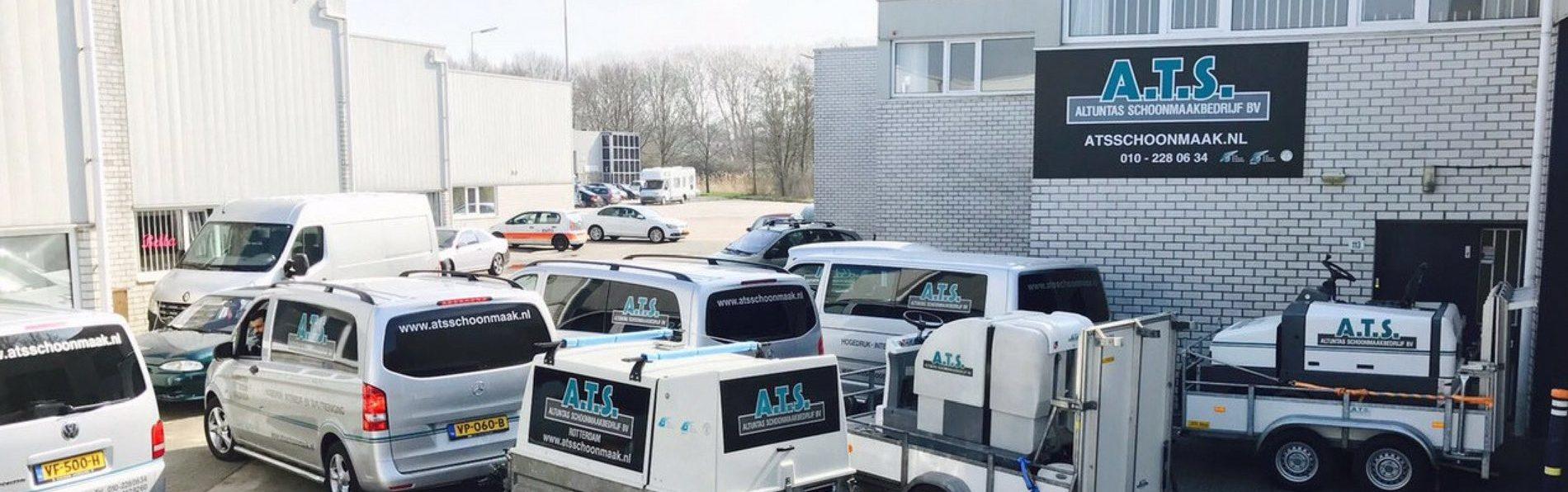 ats-schoonmaak-aalsmeer-footer
