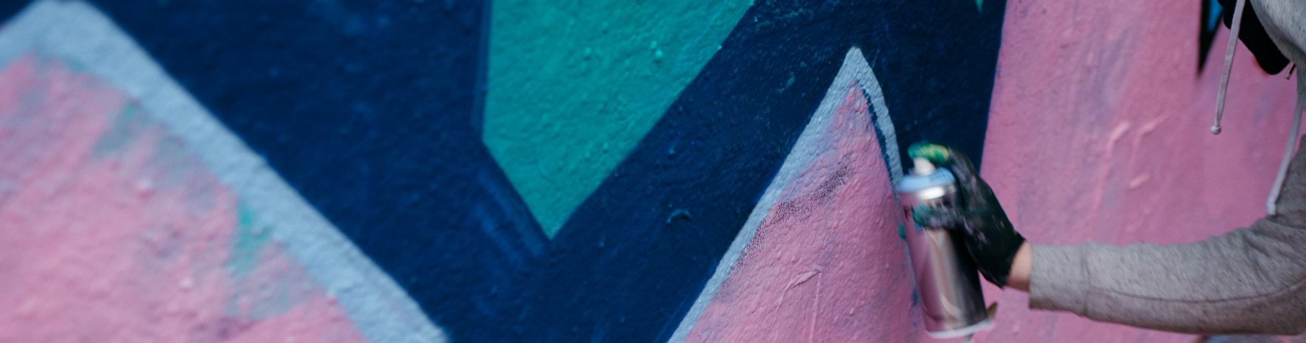 graffiti-verwijderen-header